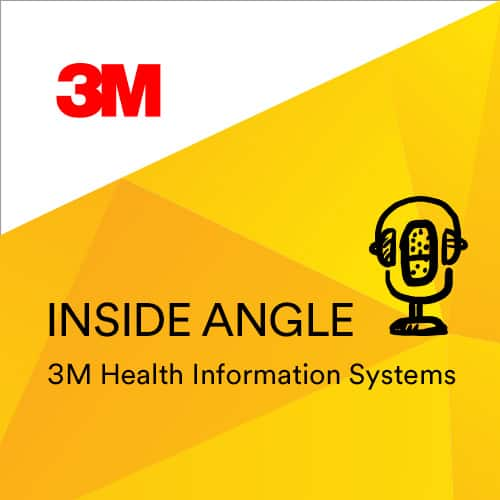 Inside Angle Podcast